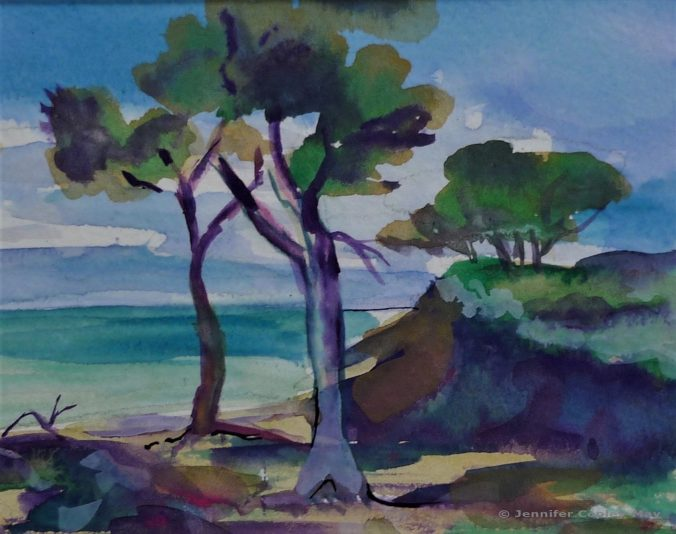 Jennifer Copley-May Mediterranean Beach 2 e_wm